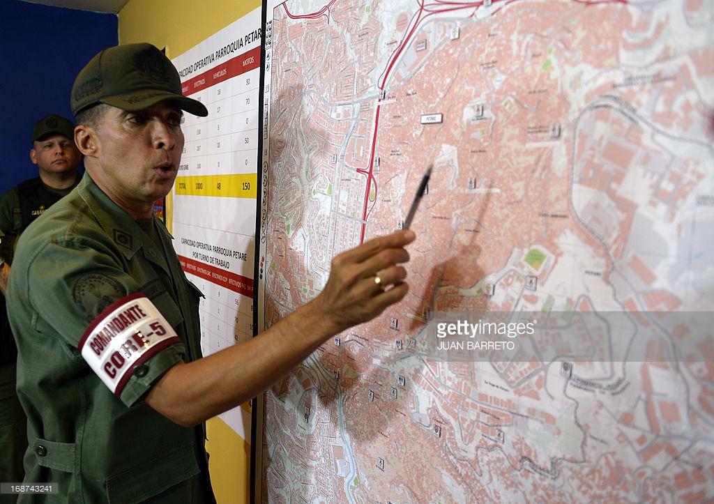 caracas-venezuela-worlds-most-dangerous-city