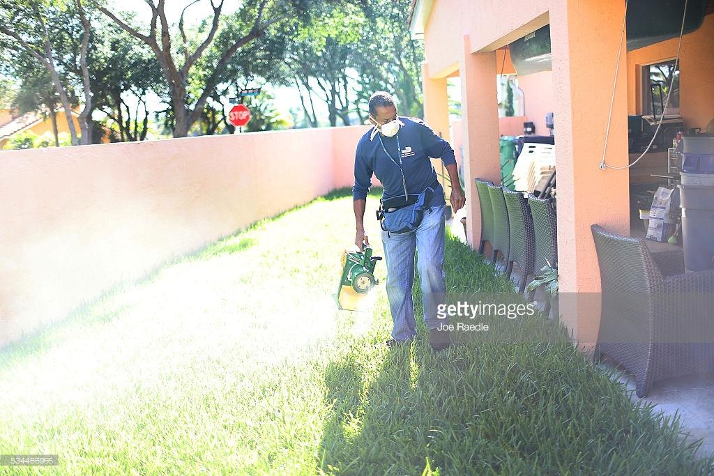 zika-spraying-miami