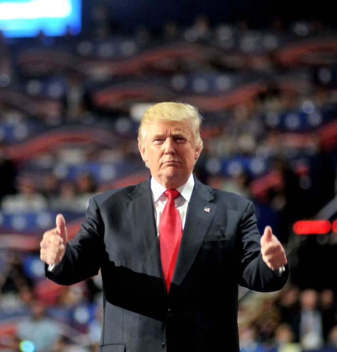 donald-trump-accepts-gop-nomination