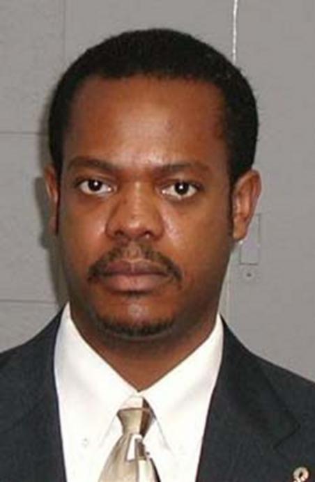 FRANT- DIEUDONNE-FBI-wanted