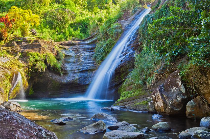 Grenada-Concord-falls