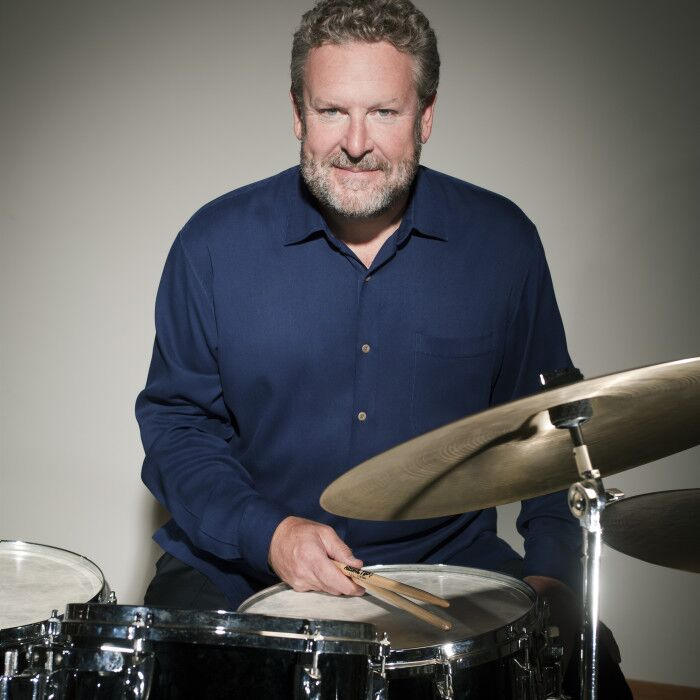 drummer-Jeff-Hamilton