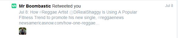 shaggy-twitter