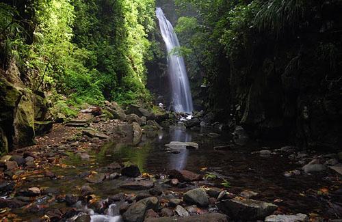 St-Vincent-Belaine-falls
