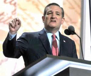 Ted-Cruz-gop2016