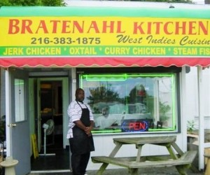 brahtenahl-kitchen-cleveland-caribbean