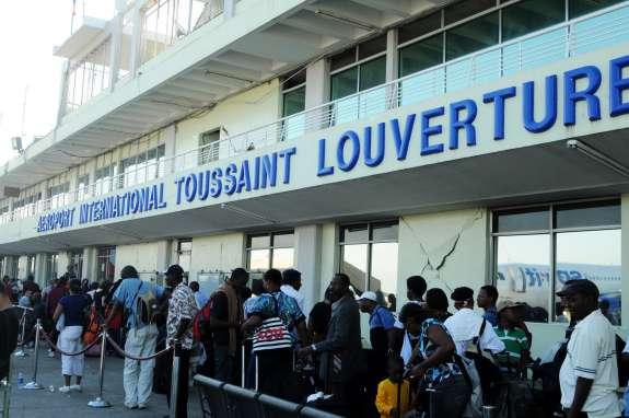 haiti-airport