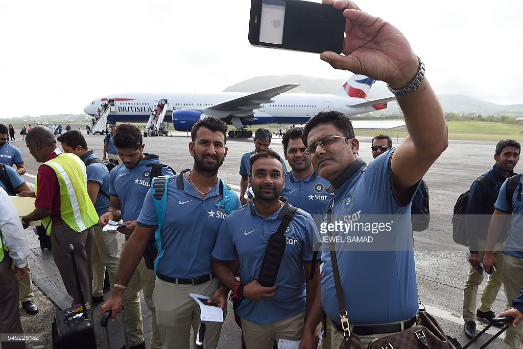 india-cricket-team-westindiestour