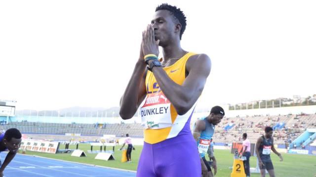 jamaican-olympics-trial