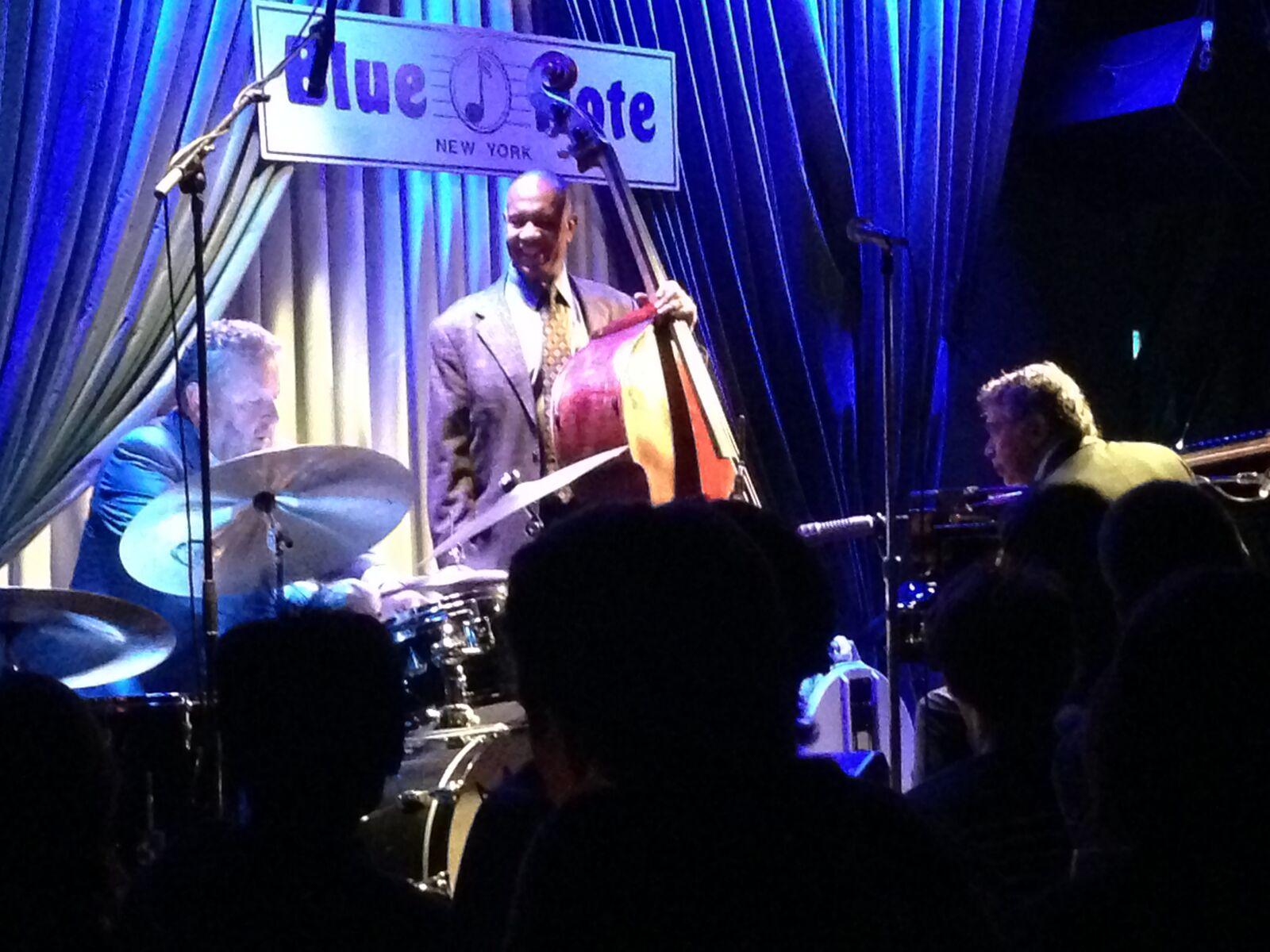 jazz-trio-alexander-clayton-hamilton