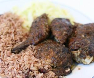 jerk_chicken-caribbean-cuisine