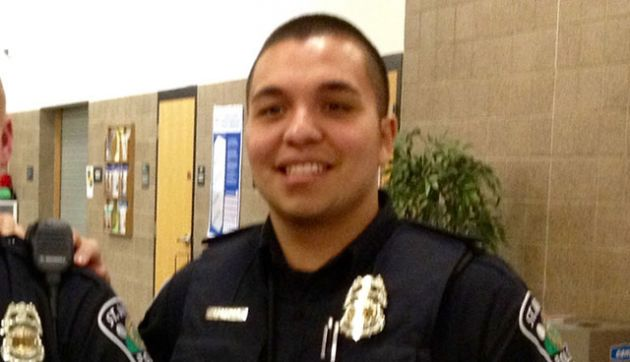 Five Things You Should Know About The Immigrant Officer ...