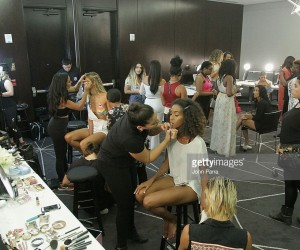make-up-industry