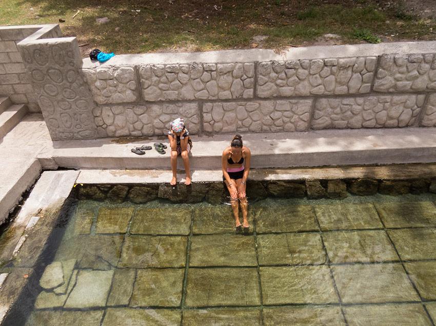 nevis-bath-spring