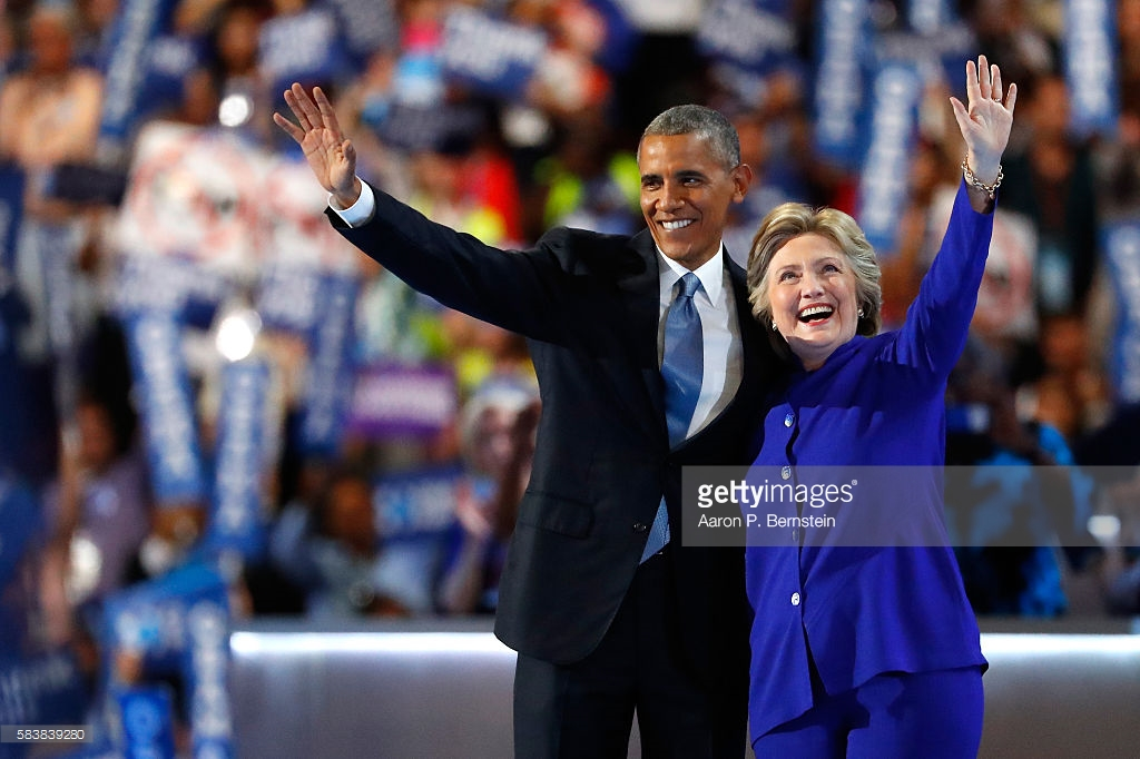 obama-and-hillary