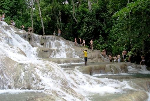 ocho-rios-jamaica-dunns-river-falls