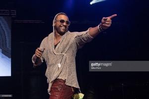 reggae-artst-shaggy