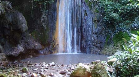 stlucia-diamond-falls