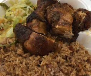 taste-of-jamaica-caribbean-restaurant-cleveland