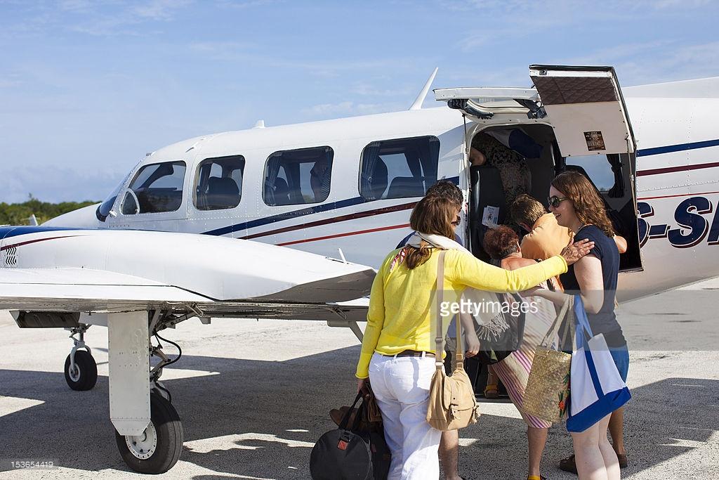 the-bahamas-airport