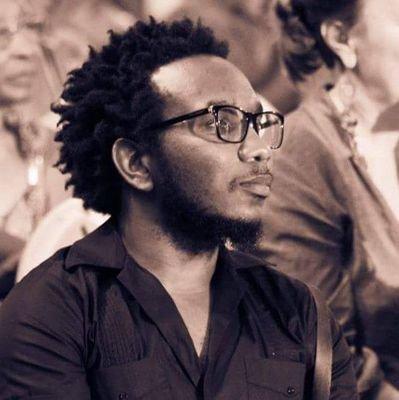 caribbena-poet-vladmir-lucien