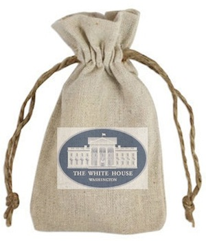 whitehouse-goodie-bag