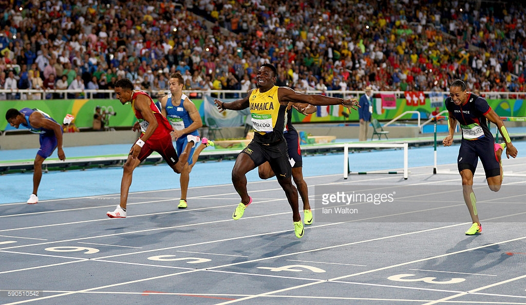 110-m-hurdles-finals-rio
