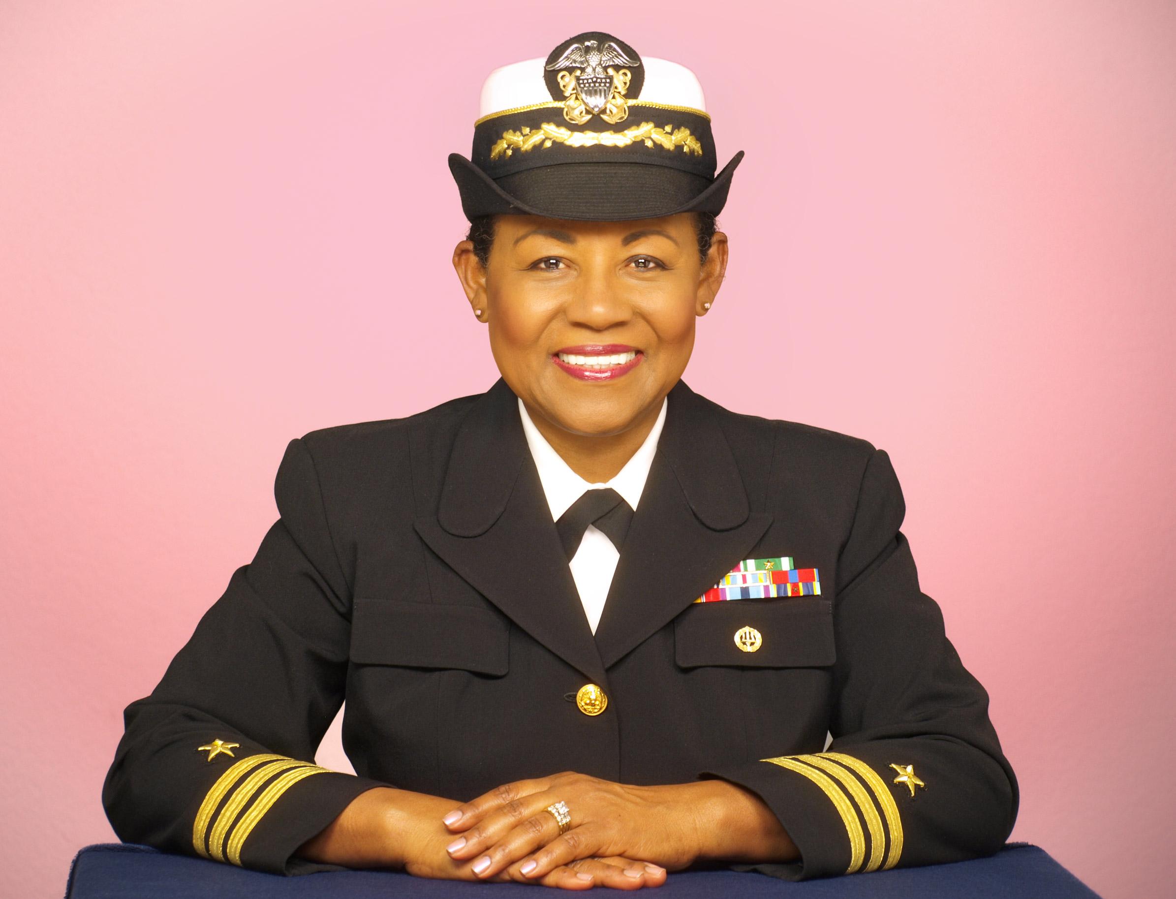 Commander-Denise-McCallaCreary