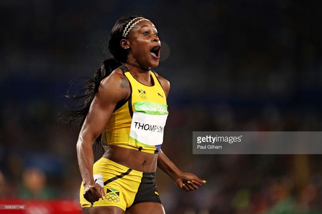 Elaine-Thompson-rio-2016-gold