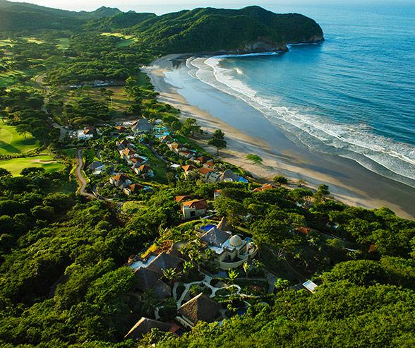 Jicaro-Island-Nicaragua