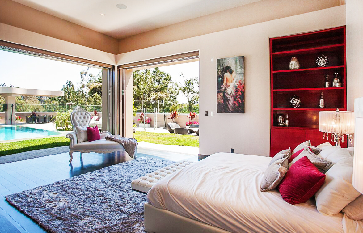 Rihanna-Former-Pacific-Palisades-Home-Canyon-Master-Suite