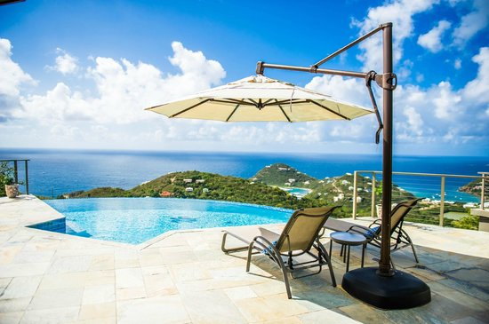 St- John- Guests- Suite-USVI
