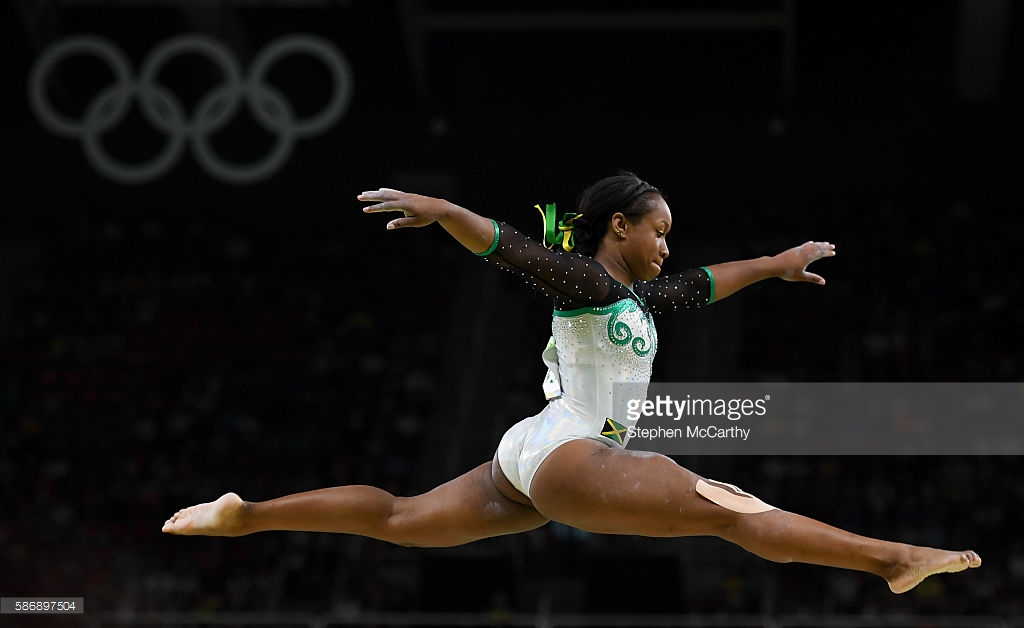 Toni-Ann-Williams-jamaica