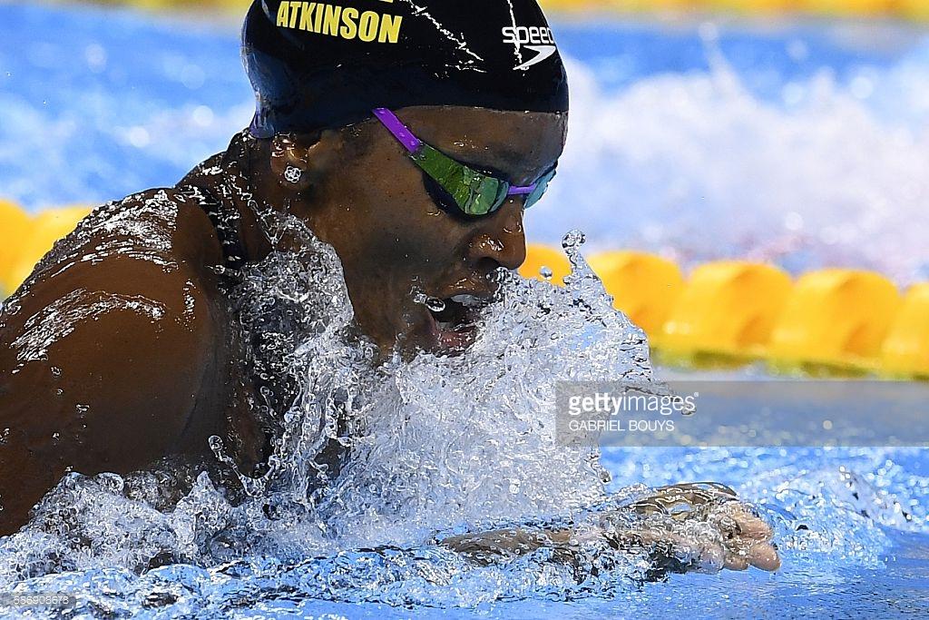jamaicas-aila-atkinson-at-rio-2016