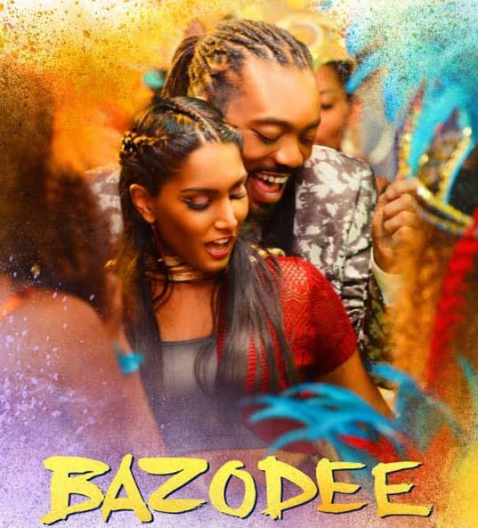 bazodee-starring-machel-montano