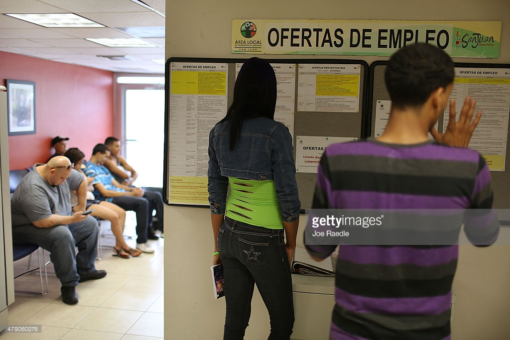 Caribbean-youth-unemployment