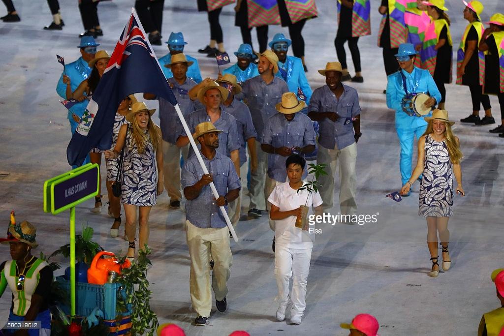 caymanislands-at-rio-2016