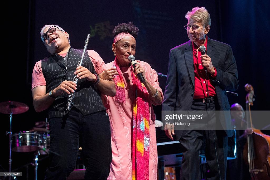 Havana-harlem-JazzFestival-2016