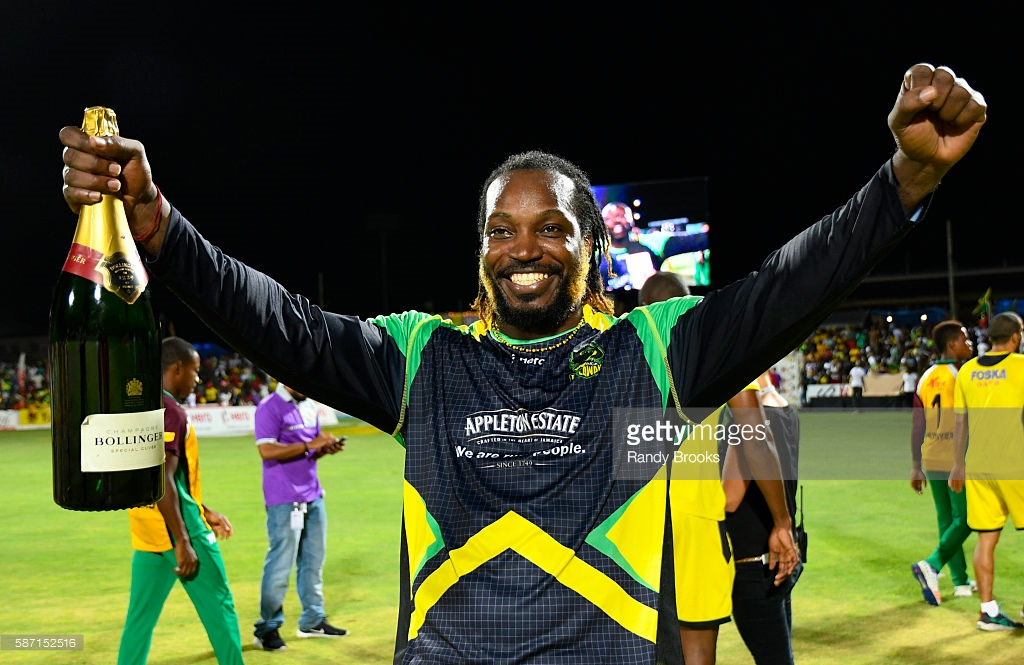 Jamaican-Toni-Ann-Williams