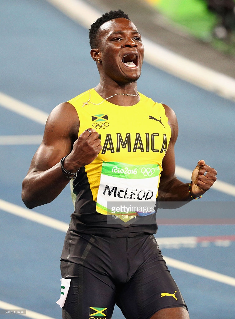ciao-willy-Omar Mcleod