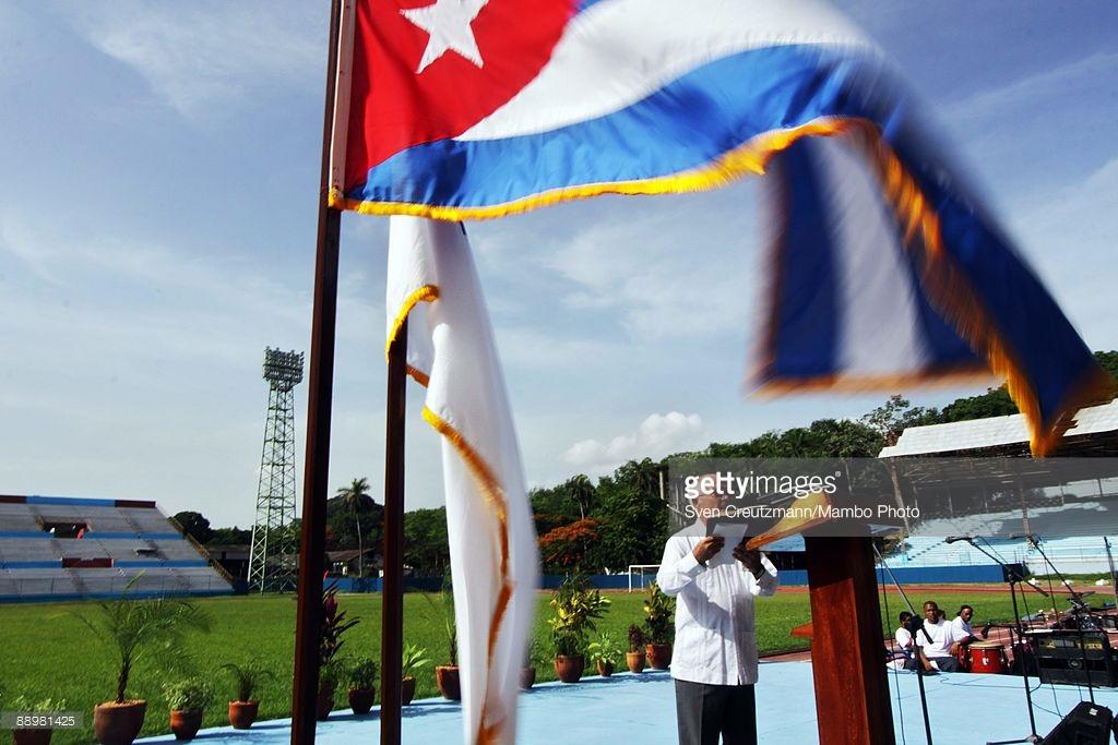 cuban-evangelicals