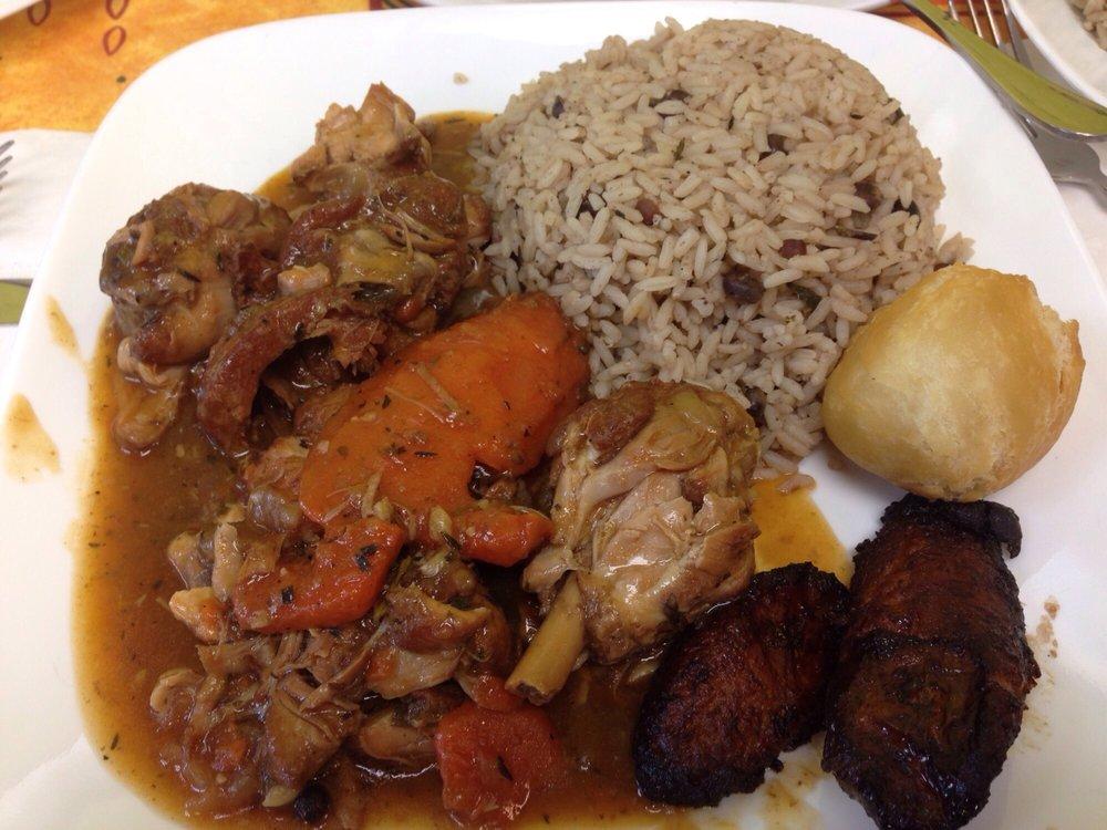 jamaica-kitchen-Miami