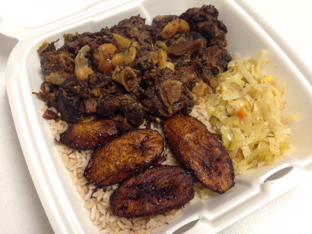 nj-jamaican-restaurant