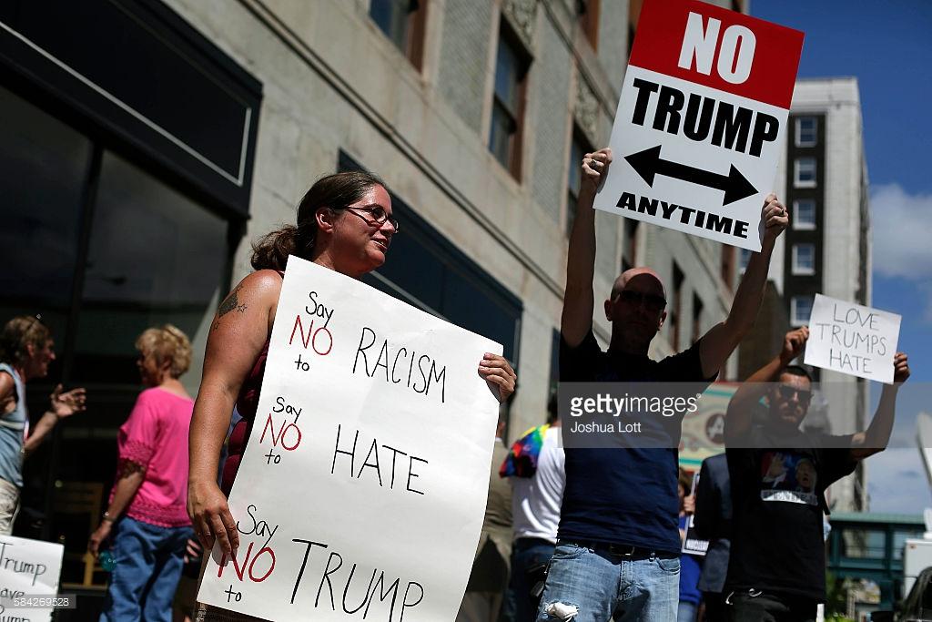 no-to-trump