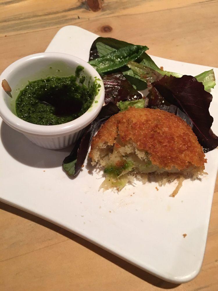 oakland-Kingston-11-Cuisine
