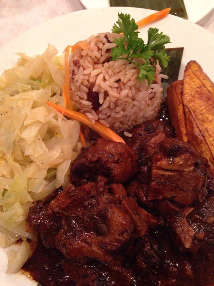 philly-jamaican-jerk-hut
