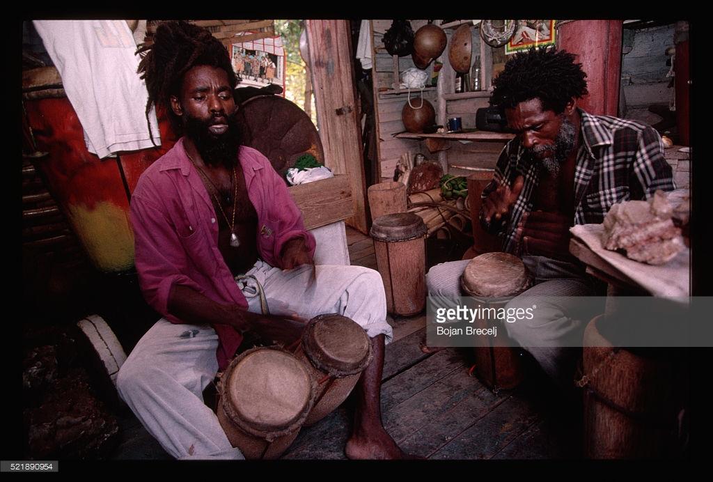 rastas-in-the-caribbean