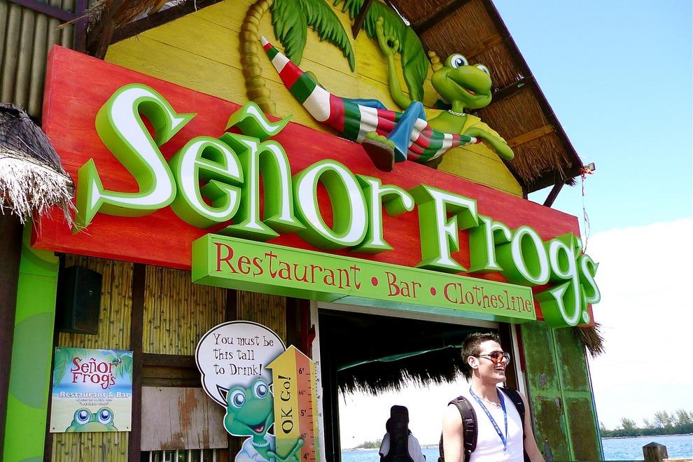 senor-frog-caribbean
