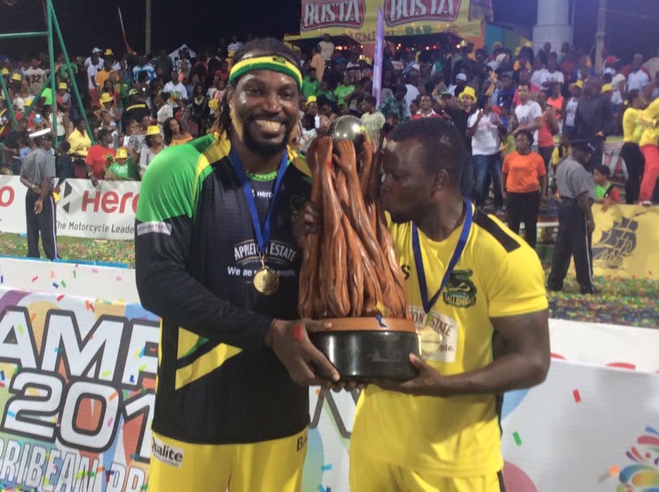 jamaica-tallawah-win-2016-cpl