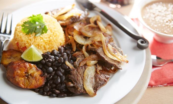 taste-of-caribbean-la